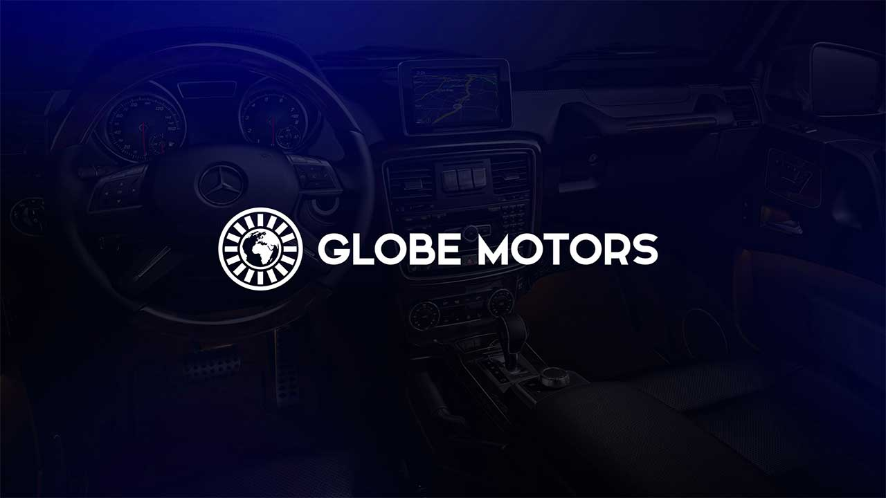Globe Motors Stanbic Ibtc To Ease Vehicle Acquisition