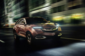 Acura-Concept-SUV-X-right-front-in-motion-1