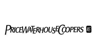 099-PriceWaterHouse-logo