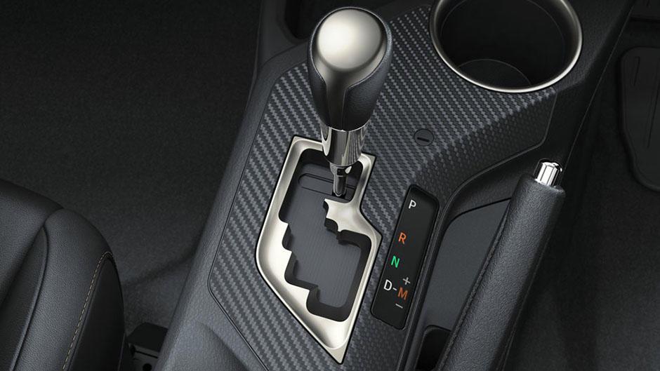 automatic transmission slipping mymoto nigeria rh mymoto com ng Automatic Transmission Shifter Knob Automatic Transmission Shifter Knob