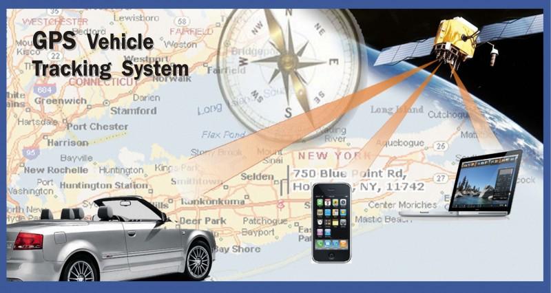 Gps Car Tracker >> Vehicle Security GPS Tracker Installation - MyMoto Nigeria