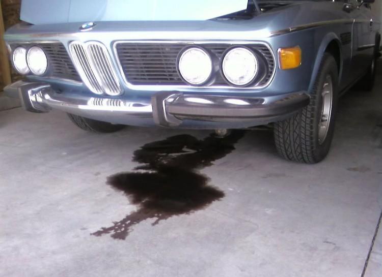 Car Leaking Oil >> Help My Car Is Leaking Oil Mymoto Nigeria