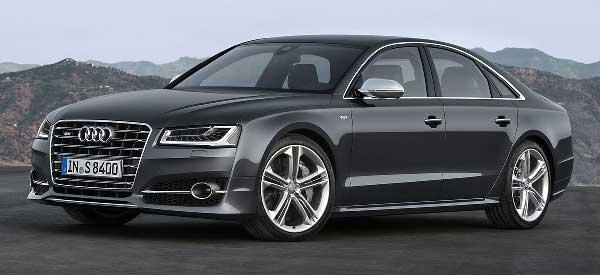 German Car Brands Names List And Logos Of German Cars Mymoto Nigeria