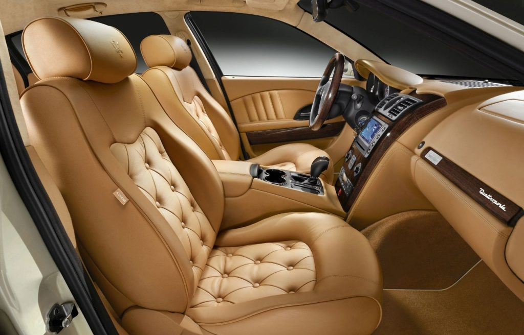 Leather Seats Worth The Cost, Car Interior Seats Cost