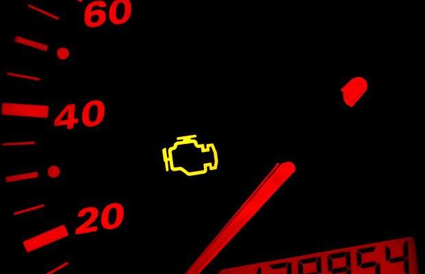Common Car Warning Lights Explained Mymoto Nigeria
