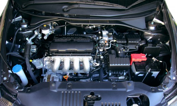 tips to clean your engine for a longer lasting car mymoto nigeria