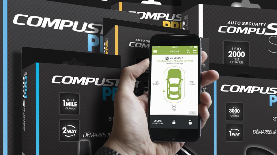 Car Remote Starter Installation  First In Nigeria